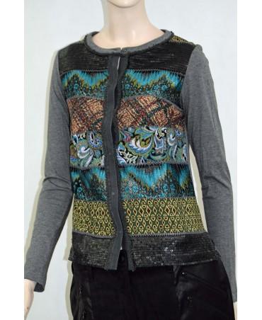 riani sweter