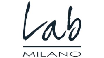 LAB MILANO