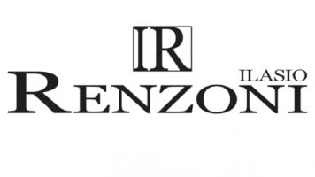 RENZONI